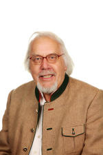 Jürgen Bölke