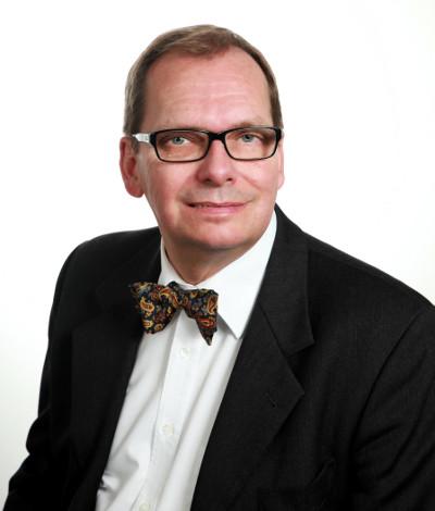 Lutz Oltrogge