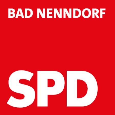 Bad Nenndorf Logo